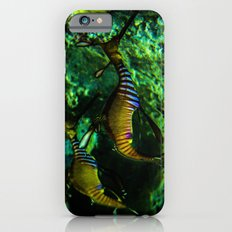 Sea dragons in sync Slim Case iPhone 6s