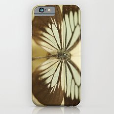 Butterfly Effect Slim Case iPhone 6s