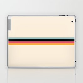 Ishtar Laptop & iPad Skin