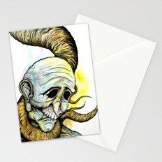 Shame Stationery Cards