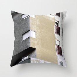 l.3. Throw Pillow