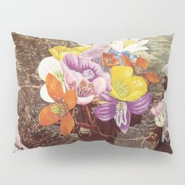 The Suitor Pillow Sham