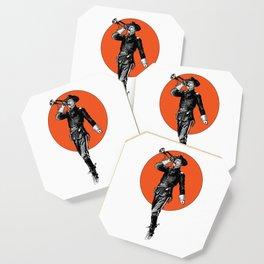 Trooper Coaster