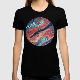 ŸĒL T-shirt