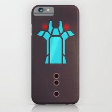 Coyote Tango Slim Case iPhone 6s