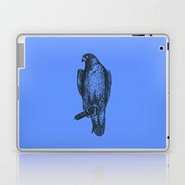 Falconeer Laptop & iPad Skin