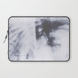 Tapes One Laptop Sleeve