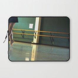 Bourre' Laptop Sleeve