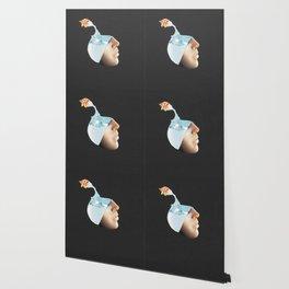 Free me Wallpaper
