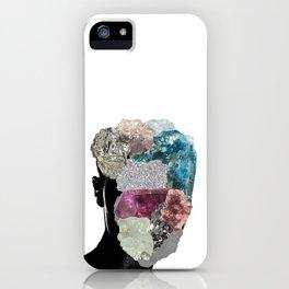 CrystalHead iPhone Case