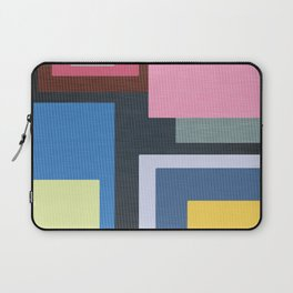 Confort Laptop Sleeve