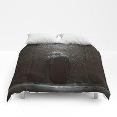 08198713 Comforters