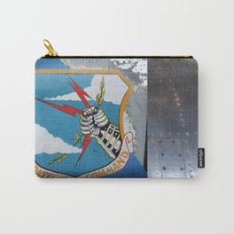 Strategic Air Command - SAC Carry-All Pouch