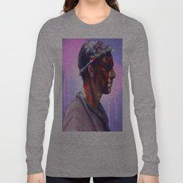 Coriolanus  Long Sleeve T-shirt
