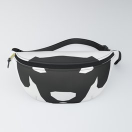 German Shorthaired Pointers Fanny Pack