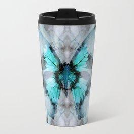 Ink 63 Travel Mug