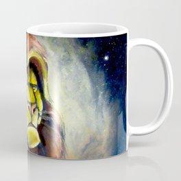 Remember Who You Are Coffee Mug