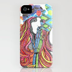 From Strangers Slim Case iPhone (4, 4s)