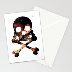 Vanity IV Jacob's 1968 Agency Paris Fashion Design Stationery Cards