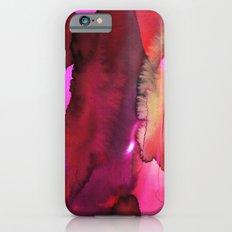 Grenadine Slim Case iPhone 6s