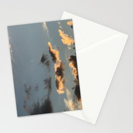 Greer Stationery Cards