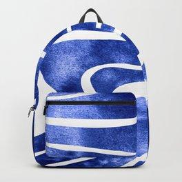 Tide V Backpack
