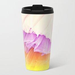 Tutu Candy Travel Mug