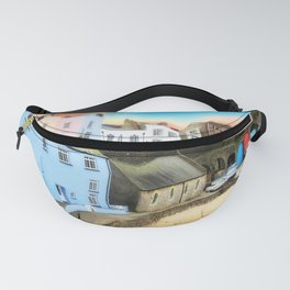 Old Town Fanny Pack