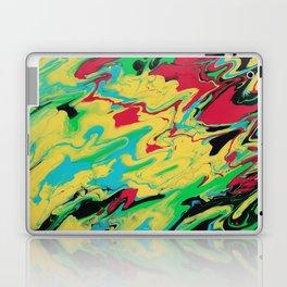 GiGi-Rie Laptop & iPad Skin