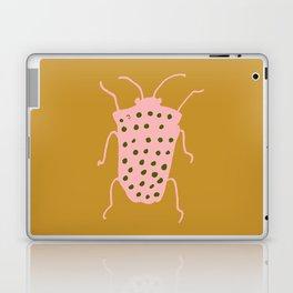 arthropod mustard Laptop & iPad Skin