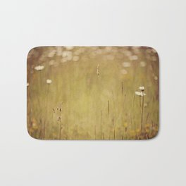 Nature Bath Mat