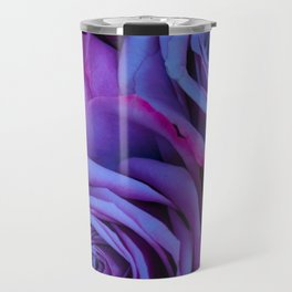 By Any Other Name Travel Mug