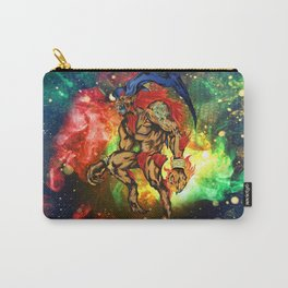 Ifrit Carry-All Pouch