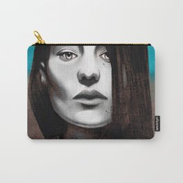 Girl love Carry-All Pouch