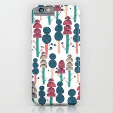 Huhuu iPhone 6s Slim Case