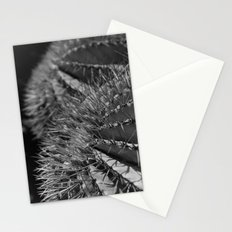 Catcus Stationery Cards