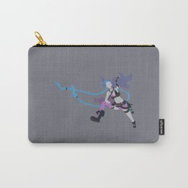 Jinx Carry-All Pouch