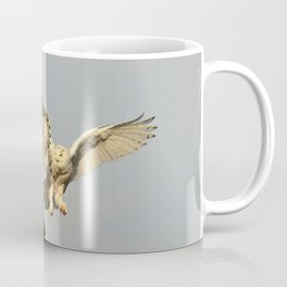 Ring Around the Rosie part 1 Coffee Mug