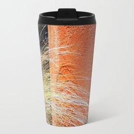 One Left Travel Mug