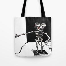 Emouseiated Tote Bag