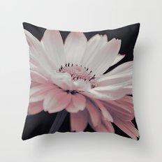 #38 Throw Pillow