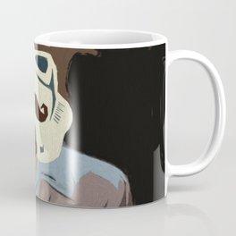 Proper Stormtrooper Coffee Mug