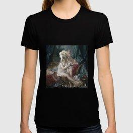 Art Beast T-shirt