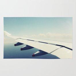 By Air Rug