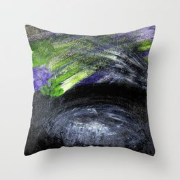 The Wonder of You Throw Pillow