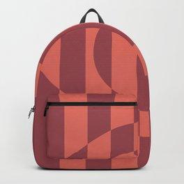 Big Brother Eye Backpack