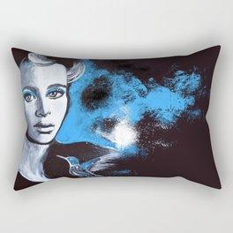 Jenna Rectangular Pillow