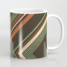 STRPS X Coffee Mug