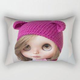blythe Rectangular Pillow