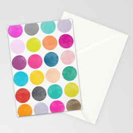 colorplay 15 Stationery Cards
